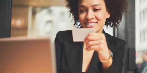 Easy Business Credit Cards