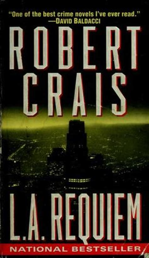 the wanted elvis cole and joe pike books l a requiem elvis cole 8 by robert crais reviews