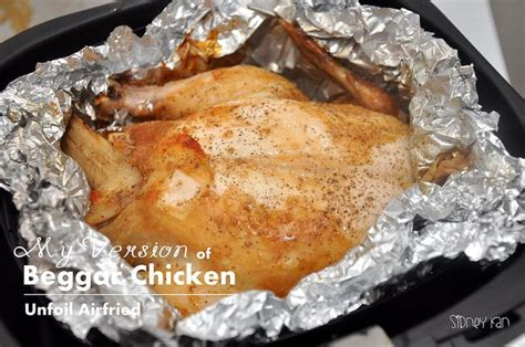 air bakin foosite 26 best images about airfryer recipes on