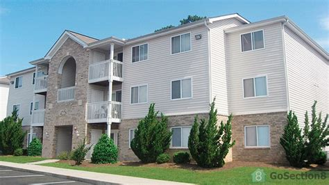 section 8 apartments in charlotte nc charlotte section 8 housing in charlotte north carolina