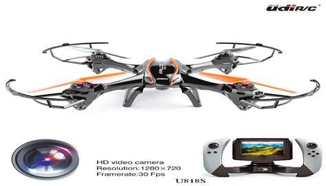 drones for sale shop buy drones