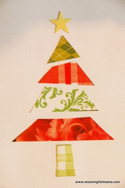 28 best ks1 christmas card ideas images on pinterest