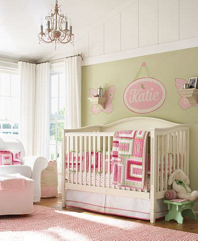 green and pink nursery best 25 pink and green nursery ideas on pinterest green