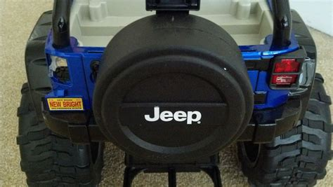 jeep back lights flush mounted rear taillights led jkowners com jeep