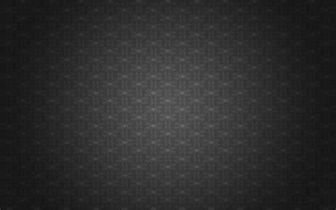 fancy background designs cloudinvitation com