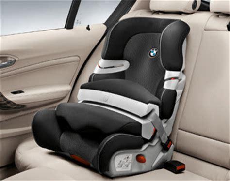 bmw baby car seat tanjung rhu garage sale baby stuff