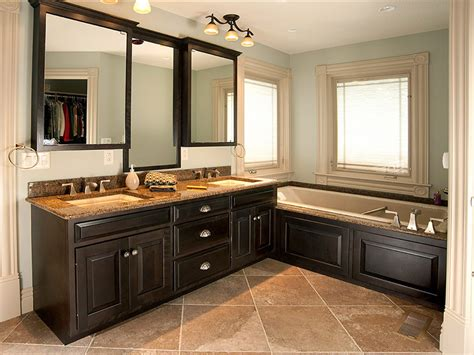 Semi Custom Bathroom Vanity Semi Custom Bathroom Vanity Best Home Design 2018