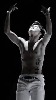 black and white shirtless jimin jimin is sexiness fire
