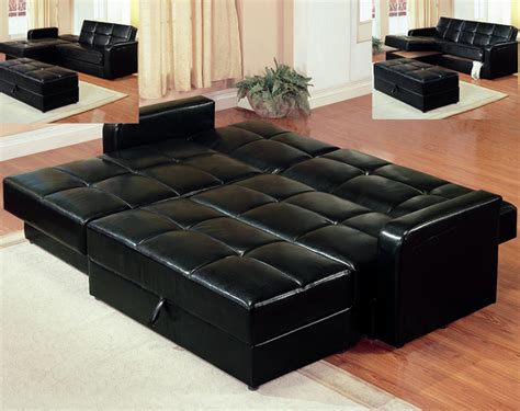 leather futon with storage futon beds with storage contemporary home interior with