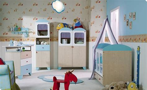 Baby Boy Room Decoration by Toddler Boy Room Decoration Ideas Photograph Baby Room Dec