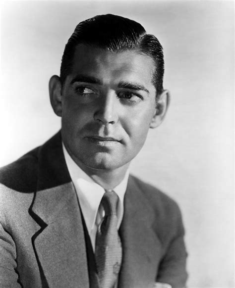 Clark Gable | clark gable