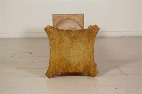 porta vasi in legno porta vasi in legno best portavasi fai da te with porta