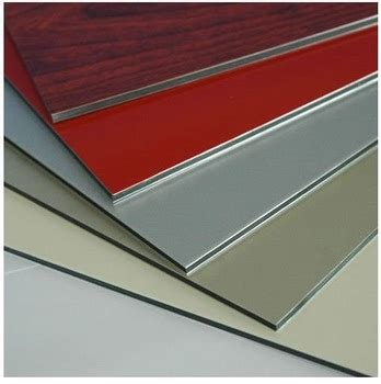 pe laminated aluminium sheet 1100 buy aluminium sheet