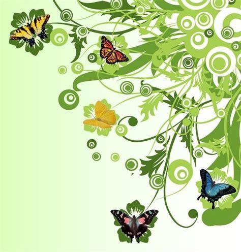 imagenes de mariposas naturaleza mariposas en la naturaleza hd dibujoswiki com