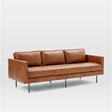 All Modern Sofas Leather Sofas I All These And Modern Leather Sofas