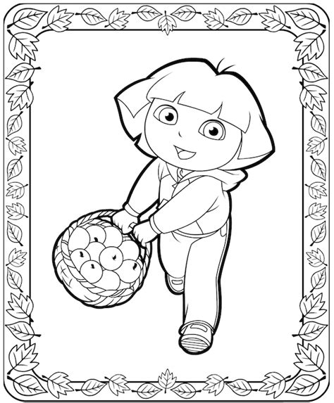 frozen coloring pages dltk frozen thanksgiving coloring pages festival collections