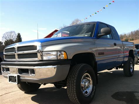 security system 1999 dodge ram 2500 club electronic toll collection service manual how fix replacement 1999 dodge ram 2500 club for a valve gasket service