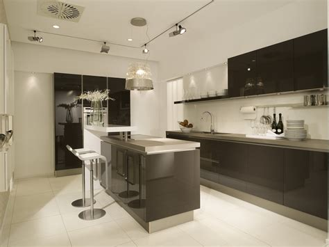modele de cuisine design meble viola meble pokojowe wypoczynkowe