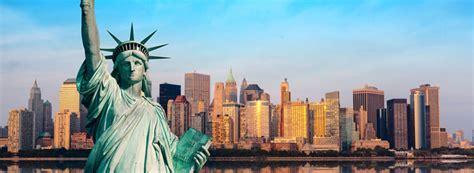 vacanza new york l esperienza imperdibile di una vacanza a new york