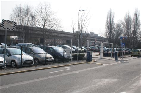 Horaire Visite Chru Lille by Voiture