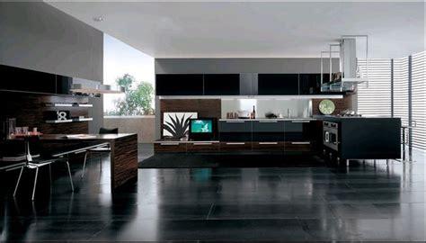 luxury modern kitchen designs luxury modern kitchen o3twokha jpg 740 215 423 home