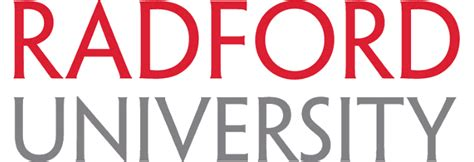 Radford Mba Tuition by 2018 Most Affordable Colleges For Dnp Programs