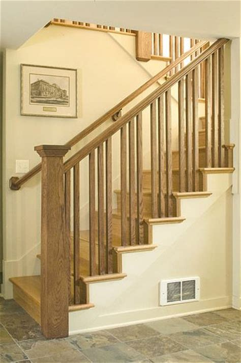 U Stairs Design 18 Best Ideas About Stair Railing Ideas On Glass Railing System Electric Gates And