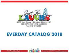 jfl enterprises | sales & marketing | wholesale catalogs