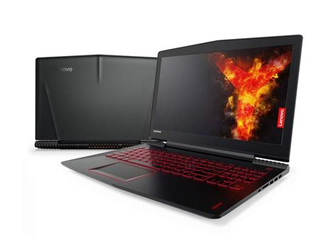 Notebook Lenovo Legion Y520 24id I7 7700hq 8gb 1tb Geforce Gtx1050ti lenovo legion y520 15 i7 7700hq 8gb 1000 gtx1050 notebooki laptopy 15 6 quot sklep komputerowy