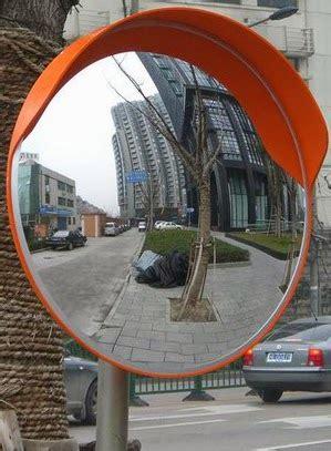 Cermin Cembung Jalan Raya cermin cembung rajarak co id rak minimarket rak toko