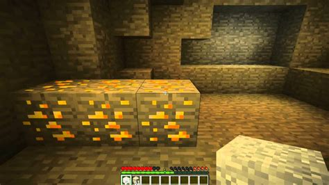 Minecraft Secret Rooms Mod by Passagens Secretas Minecraft Secret Room Mod