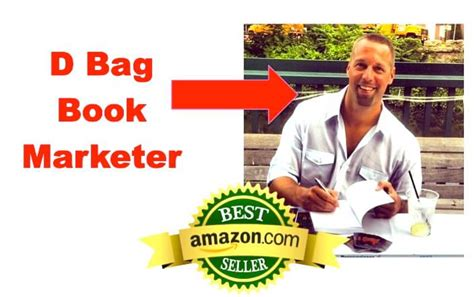 best sell amazon confessions of an amazon best selling author nonfiction