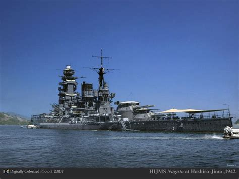 the battleship the naval treaties and capital ship design books ijn battleship nagato warship battleship