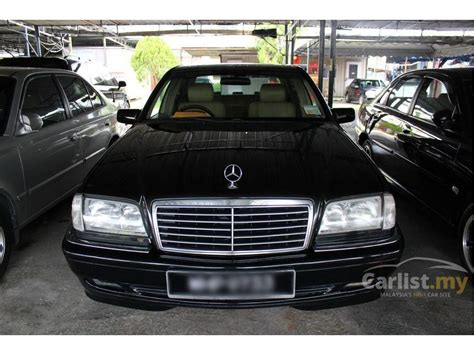 how to sell used cars 2000 mercedes benz clk class parental controls mercedes benz c200 2000 elegance 2 0 in perak automatic sedan black for rm 24 800 3943899