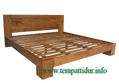 Gambar Dan Ranjang Kayu tempat tidur minimalis jual tempat tidur minimalis tempat tidur minimalis murah tempat tidur