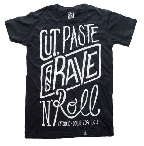 design inspiration t shirt 22 bonus typography t shirt design inspirations