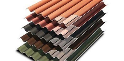 couverture toit pas cher plaque toiture acier pvc