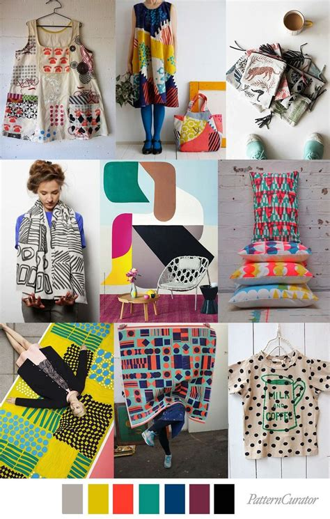 pattern curator themes 383 best spring summer 2018 trends images on pinterest