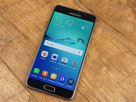 03 Ironman Samsung Galaxy A7 Casecasingmotifavengersuniklucu samsung launches galaxy a5 and galaxy a7 2016 in nepal e nepsters
