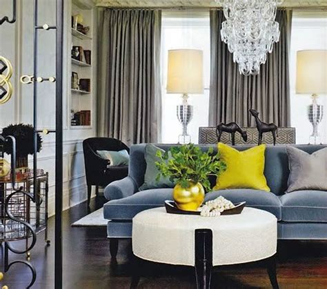 grey and yellow sofa slate blue sofa with grey and yellow color inspiration