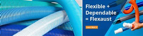 Lightweight Vacuum For Carpet by Industrial Hose Manufacturer 183 Hoses Amp Ducting 183 Flexaust Inc