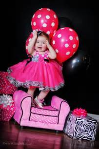Perfect first birthday dress theme minnie mouse zebra tutu dress