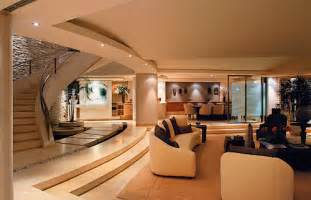 how to design my home interior home interior interior design living room stairs
