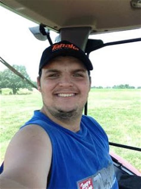inside joplin obituaries trey patterson