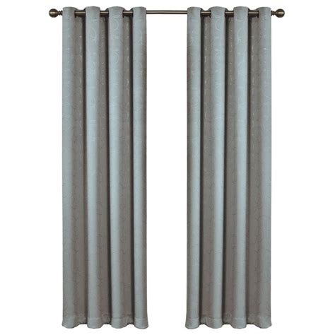 where to buy l shades in raleigh nc blackout blinds home depot canada gray blackout woven
