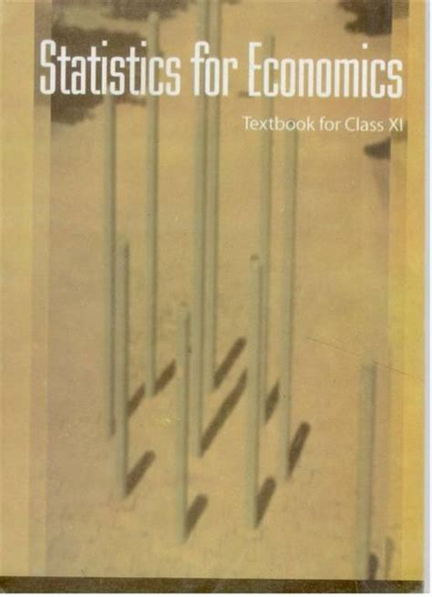 S Day Ncert Pdf Class 11 Statistics For Economics Ncert Books Pdf