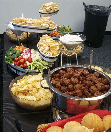 wedding appetizers on a budget best 25 cheap wedding food ideas on budget