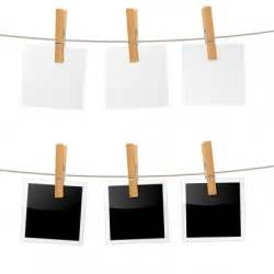 hanging picture frame clipart www pixshark com images hanging clips set of eight cb2