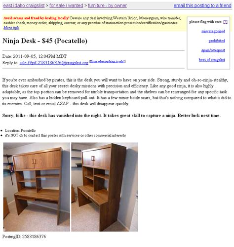 Craigslist Delaware Furniture By Owner by Craigslist Atlanta Sofa Images Craigslist Atlanta Sofa