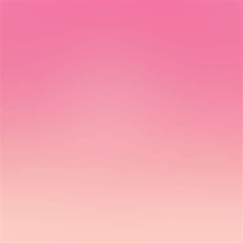 wallpaper pink for iphone 5 papers co wallpapers by ninanino